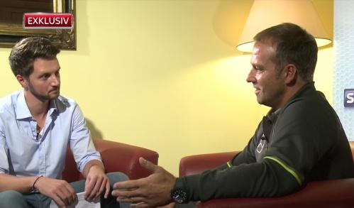 hansi-flick-sky-sports-news-interview-6
