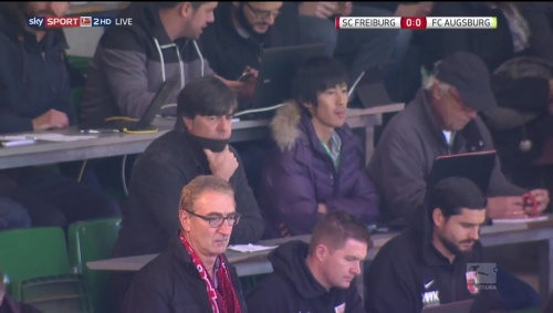 joachim-low-at-sc-freiburg-v-fc-augsburg-2016-17-3