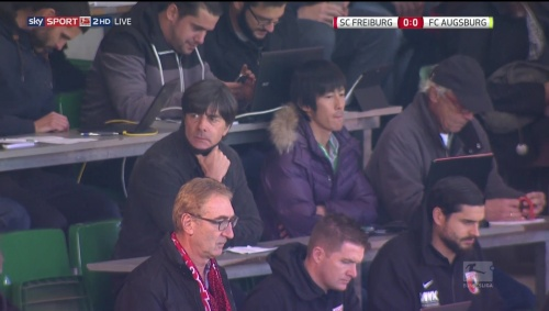joachim-low-at-sc-freiburg-v-fc-augsburg-2016-17-4