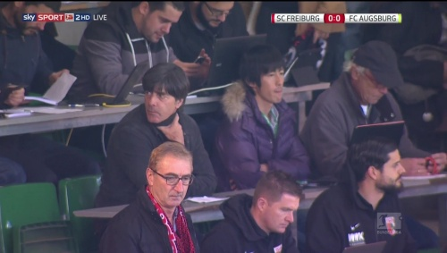 joachim-low-at-sc-freiburg-v-fc-augsburg-2016-17-5