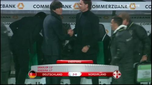 joachim-low-deutschland-v-nordirland2016-2nd-half-14