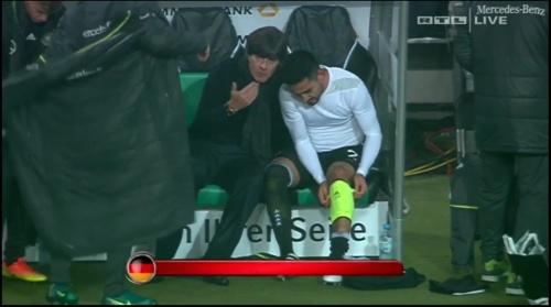 joachim-low-deutschland-v-nordirland2016-2nd-half-5