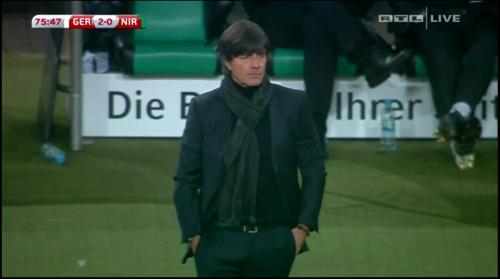 joachim-low-deutschland-v-nordirland2016-2nd-half-8