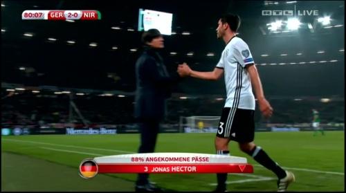 joachim-low-deutschland-v-nordirland2016-2nd-half-9