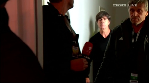 joachim-low-deutschland-v-nordirland2016-post-match-interview-1