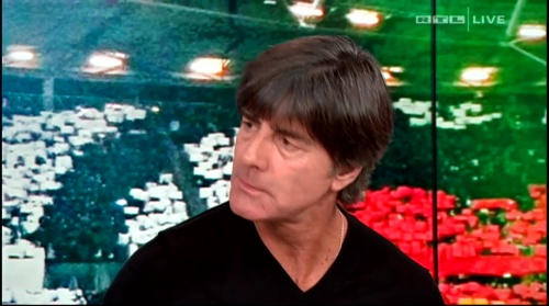 joachim-low-deutschland-v-nordirland2016-post-match-interview-10