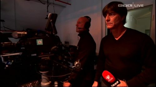 joachim-low-deutschland-v-nordirland2016-post-match-interview-2