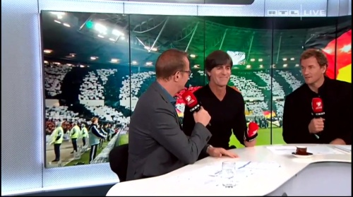 joachim-low-deutschland-v-nordirland2016-post-match-interview-3