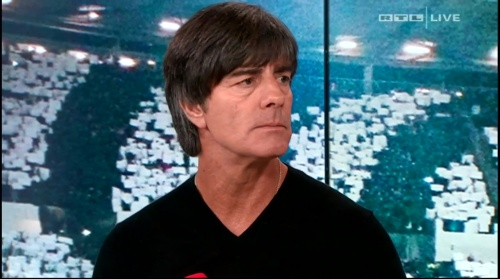 joachim-low-deutschland-v-nordirland2016-post-match-interview-4
