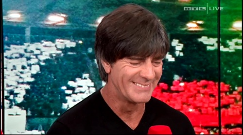 joachim-low-deutschland-v-nordirland2016-post-match-interview-6