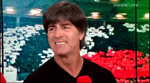 joachim-low-deutschland-v-nordirland2016-post-match-interview-7
