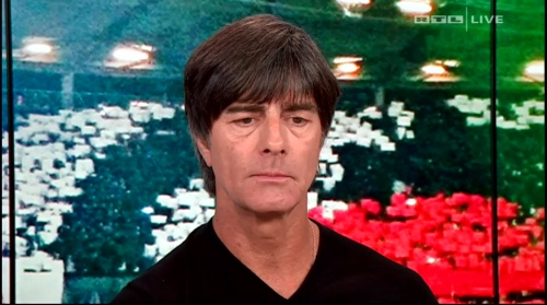 joachim-low-deutschland-v-nordirland2016-post-match-interview-8