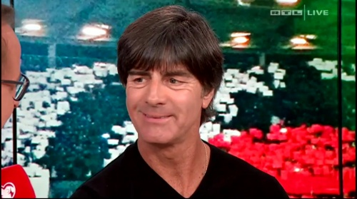 joachim-low-deutschland-v-nordirland2016-post-match-interview-9