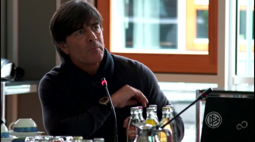 joachim-low-dfb-trainertagung-in-frankfurt-2016-3