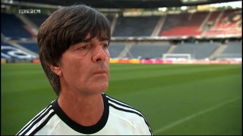 joachim-low-deutschland-v-nordirland2016-pre-match-show-1