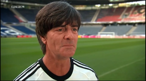joachim-low-deutschland-v-nordirland2016-pre-match-show-2
