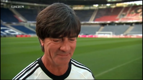 joachim-low-deutschland-v-nordirland2016-pre-match-show-3