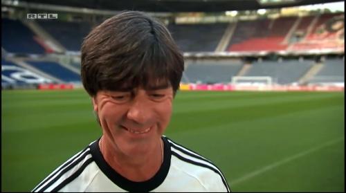 joachim-low-deutschland-v-nordirland2016-pre-match-show-4