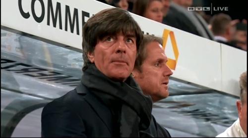 joachim-low-deutschland-v-tschechien-2016-1st-half-10