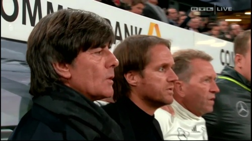 joachim-low-deutschland-v-tschechien-2016-1st-half-11
