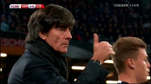 joachim-low-deutschland-v-tschechien-2016-1st-half-19