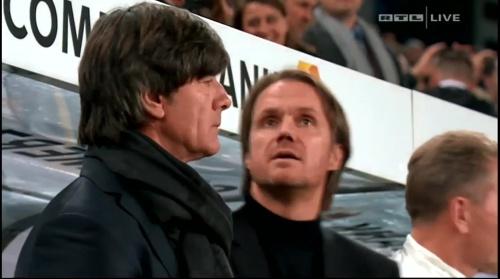 joachim-low-deutschland-v-tschechien-2016-1st-half-7