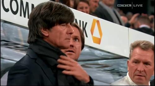 joachim-low-deutschland-v-tschechien-2016-1st-half-8