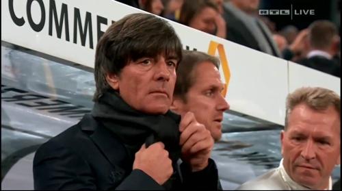 joachim-low-deutschland-v-tschechien-2016-1st-half-9