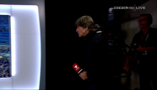 joachim-low-deutschland-v-tschechien-2016-post-match-show-1
