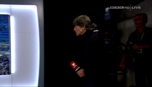 joachim-low-deutschland-v-tschechien-2016-post-match-show-1