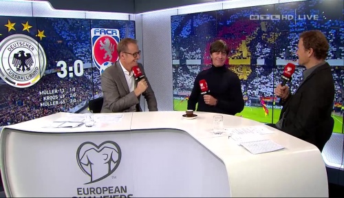 joachim-low-deutschland-v-tschechien-2016-post-match-show-11
