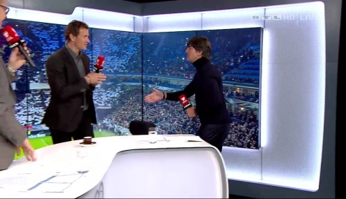 joachim-low-deutschland-v-tschechien-2016-post-match-show-2