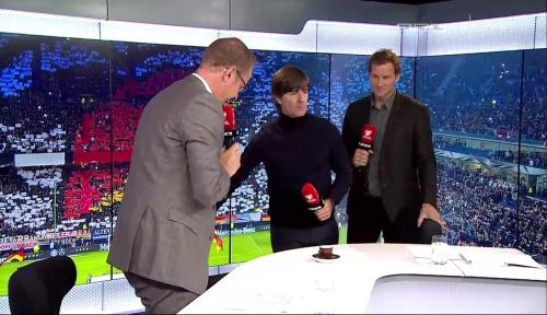 joachim-low-deutschland-v-tschechien-2016-post-match-show-3