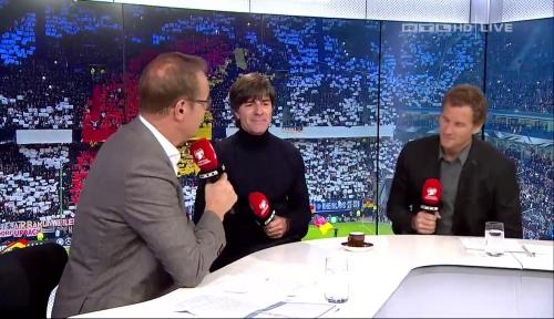 joachim-low-deutschland-v-tschechien-2016-post-match-show-4
