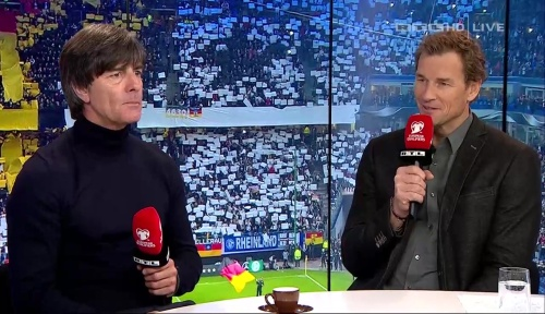 joachim-low-deutschland-v-tschechien-2016-post-match-show-5