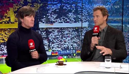 joachim-low-deutschland-v-tschechien-2016-post-match-show-7