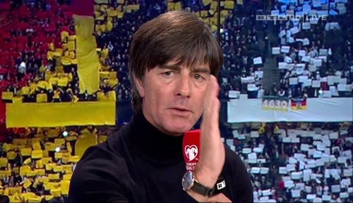 joachim-low-deutschland-v-tschechien-2016-post-match-show-8