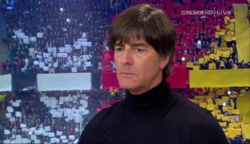 joachim-low-deutschland-v-tschechien-2016-post-match-show-9