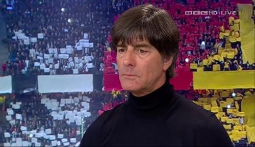 joachim-low-deutschland-v-tschechien-2016-post-match-show-9