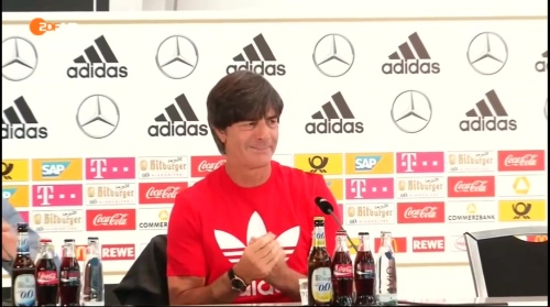 joachim-low-mittagsmagazin-07-10-16-2