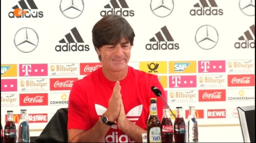 joachim-low-mittagsmagazin-07-10-16-3