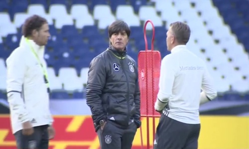 joachim-low-sky-sport-news-10-10-16-1