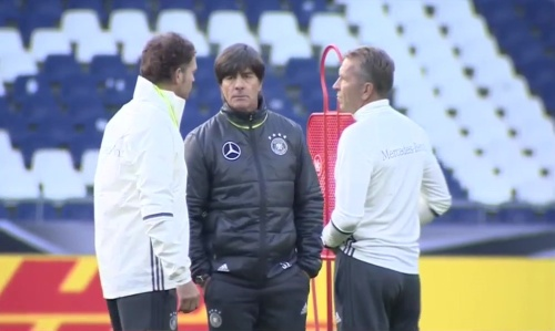 joachim-low-sky-sport-news-10-10-16-2