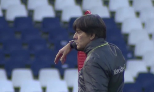 joachim-low-sky-sport-news-10-10-16-4