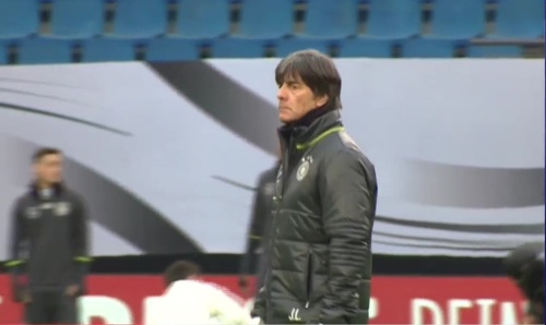 joachim-low-sky-sports-news-08-10-16-1