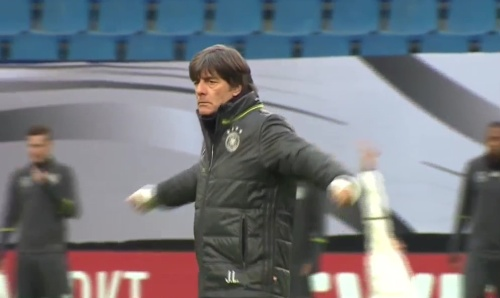 joachim-low-sky-sports-news-08-10-16-2
