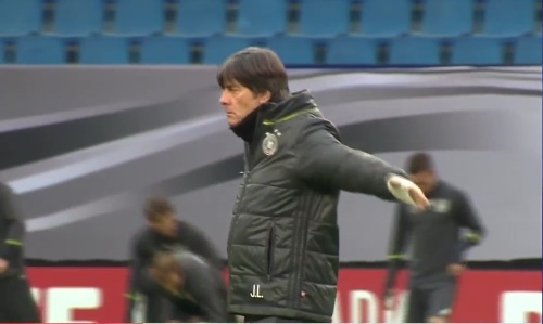 joachim-low-sky-sports-news-08-10-16-3