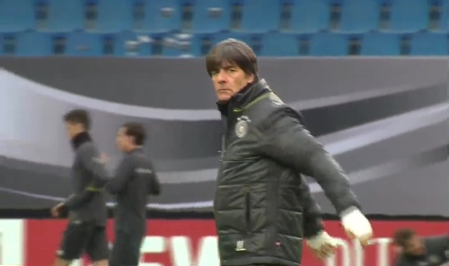 joachim-low-sky-sports-news-08-10-16-4