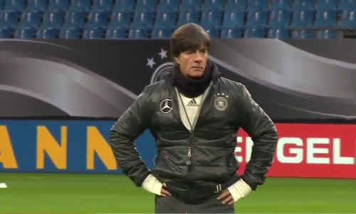 joachim-low-sky-sports-news-08-10-16-7