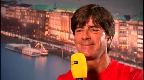 joachim-low-rtl-interview-07-10-16-3